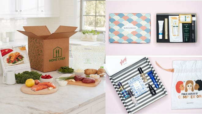10 last-minute gifts you can still get on Christmas Day