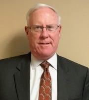 Randy Hutchinson