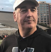Mississippi State coach Joe Moorhead said Garrett Shrader would start at quarterback for the Bulldogs in the Music City Bowl.