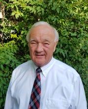 Scott Bartlett, The Church of Jesus Christ of Latter-day Saints