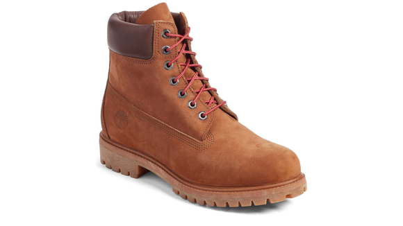 Nordstrom Half-Yearly Sale: Men's Timberland Boots