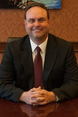 Kevin Wesolowski has been named general manager of the Marriott Prattville Hotel & Conference Center at Capitol Hill.