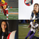Salinas schools and the stars the power them enjoyed two dozen fall sport division or league titles and four Central Coast Section (CCS) Championships over the course of the 2010s.
