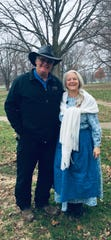 Craig L. Meyocks, 66, died Thursday following a car accident Christmas Day in Iowa, according to The Church of Jesus Christ of Latter-day Saints. His wife, Brenda Meyocks, was injured but was expected to recover. The couple, from Dammeron Valley, had been serving in the Illinois Nauvoo Mission since March, according to a release from church officials.
