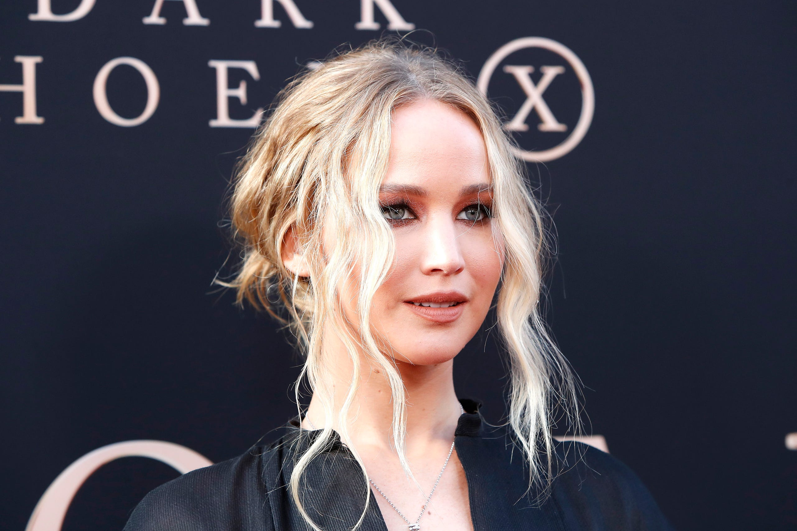 Image result for jennifer lawrence