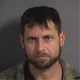 BARTON, BOONE LAMAR, 39 / DOMESTIC ABUSE ASSAULT - 2ND OFFENSE (AGMS) / HARASSMENT / 1ST DEG. - 1989 (AGMS) / CONTEMPT-CONTEMPIOUS BEHAVIOR TOWARDS COURT / STALKING-VIOLATION OF PROTECTIVE ORDER / BURGLARY 2ND DEGREE - 1983 (FELC)