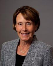 Kay Eggert