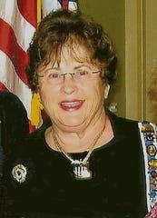Anita Eisenhauer