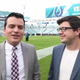 Joel A. Erickson and Jim Ayello preview the Indianapolis Colts at the Jacksonville Jaguars in NFL week 17.