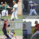 Alisal baseball's rise, Notre Dame and Palma's consistency and Salinas' star power were some of the sights to see in the spring seasons of the 2010s.