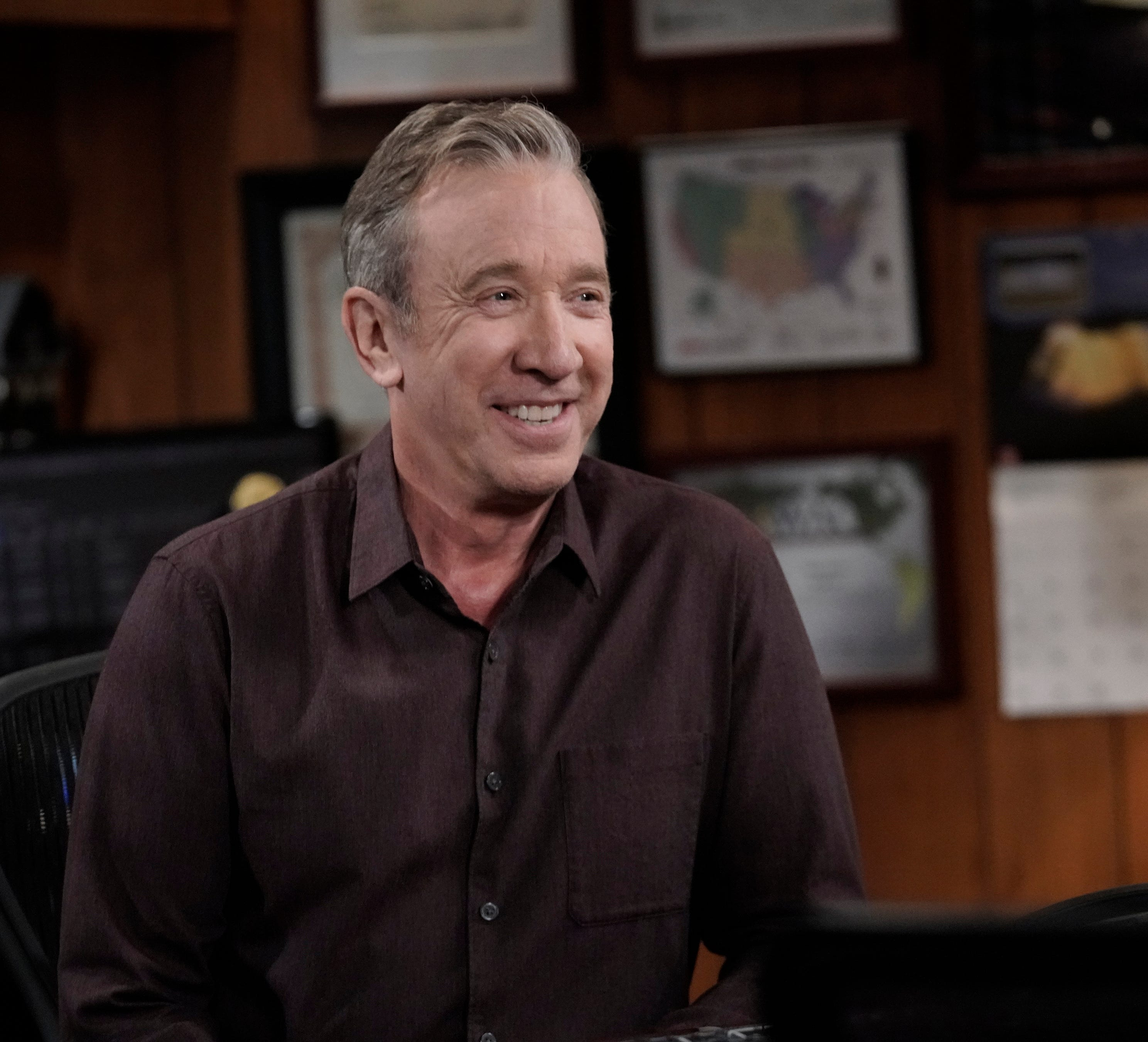 Fact check: Claim comparing cost of border wall to HealthCare.gov misattributed to actor Tim Allen
