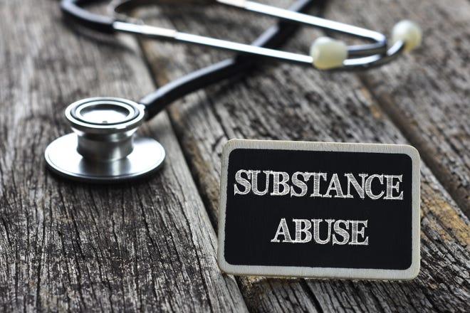 Open Access to UHS' Addiction Medicine Program