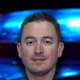 While pursuing a suspect on I-65, Hendersonville police officer Spencer Bristol was killed after being struck by a vehicle.