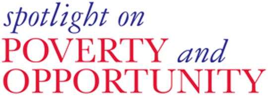 Spotlight on Poverty and Opportunity