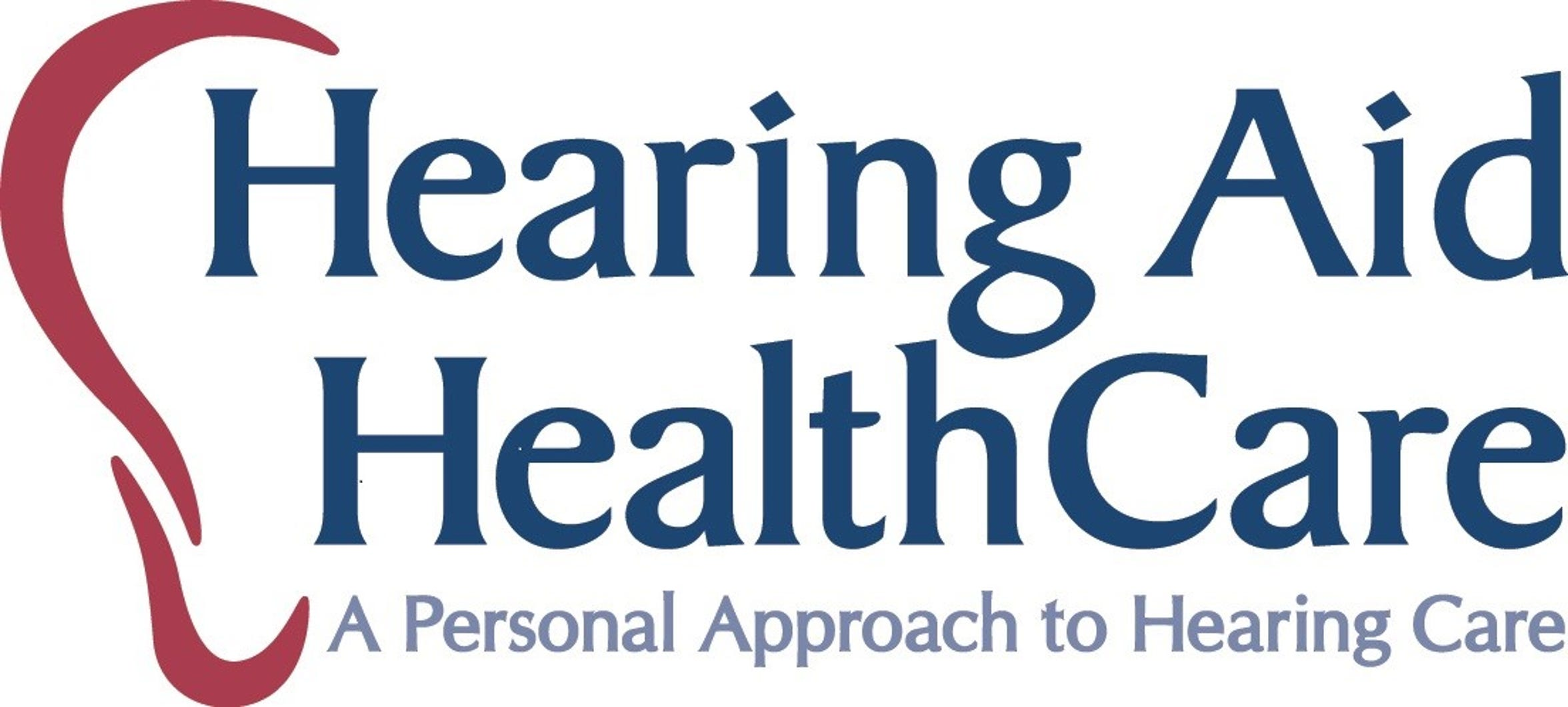 Hearing Aid HealthCare.
