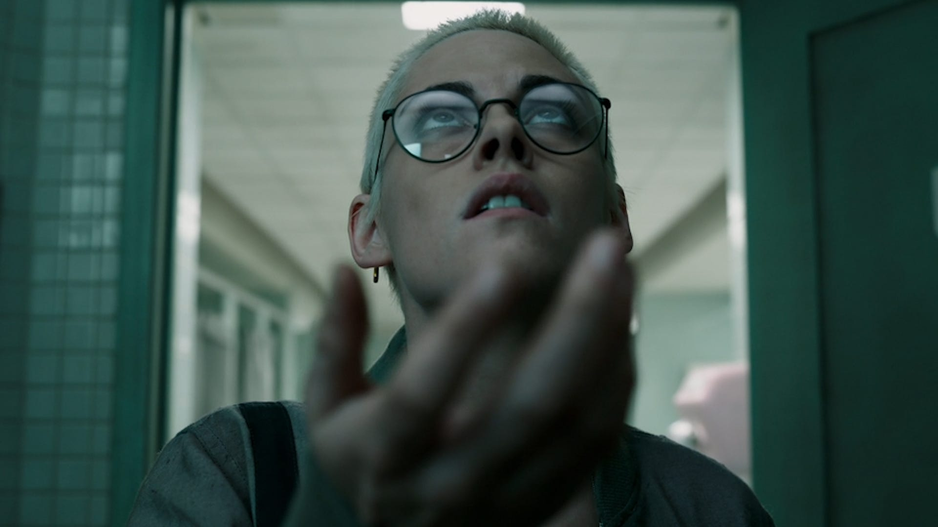 Kristen Stewart S 10 Best Films Ranked Including Underwater