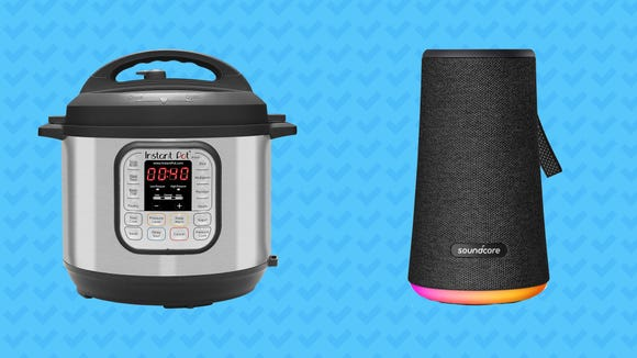 The 5 best Amazon deals you can get before the end of the year