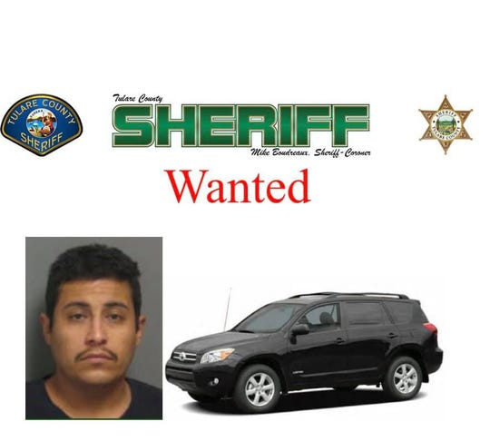 Adel Hussein is wanted in connection with the disappearance of a 36-year-old Plainview woman.