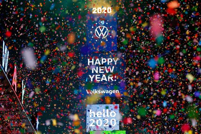 Dick Clark's New Year's Rockin' Eve 2021 D75d6c1c-ba01-4728-b0b1-1363e52b869d-AP20001193908832