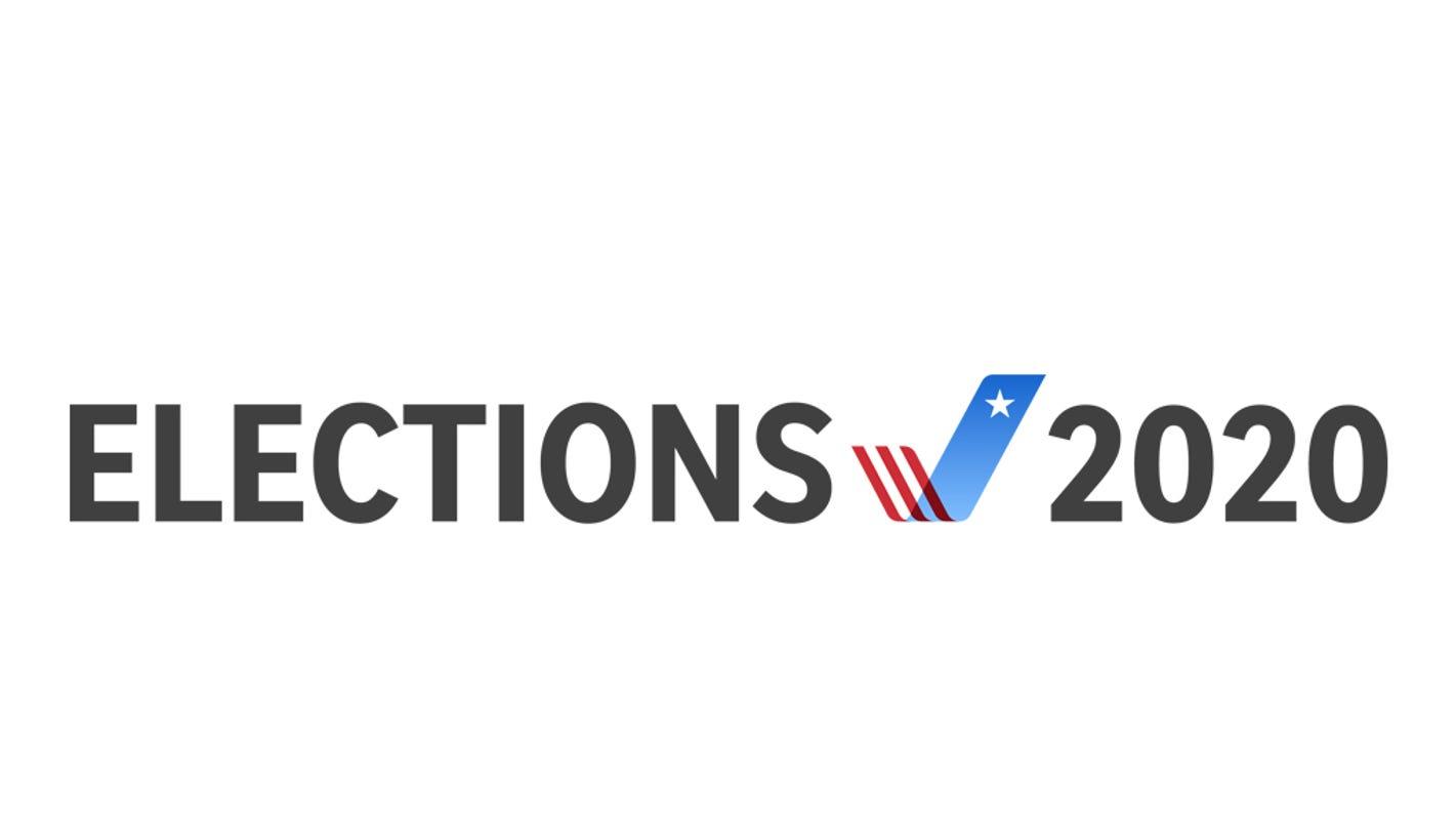 April 2020 elections: Meet the candidates for Kaukauna
