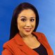 "Renown ""Domingo Live"" host Barbi Leo joins KIII-TV as the new co-anchor for 3News First Edition."