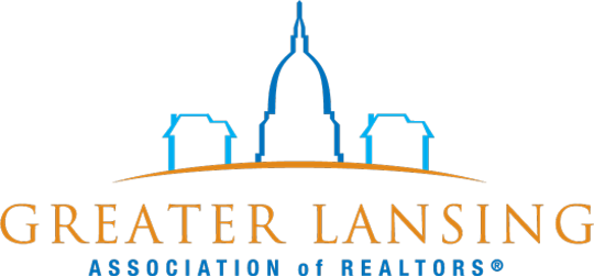 The Greater Lansing Association of REALTORS has announced it's Board of Directors for 2020.
