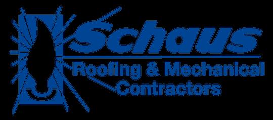 Schaus logo