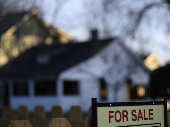 Nashville's real estate market is widely considered one of the safest bets among U.S. cities in 2020.