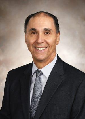 Larry Antonucci