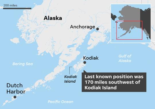 SOURCE Maps4News/HERE