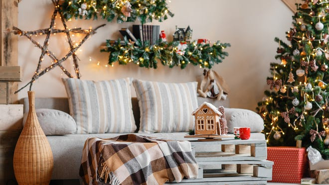 New Years Sales 2020 Save On Holiday Decor For Next Christmas At Retailers Like Wayfair Home Depot And More