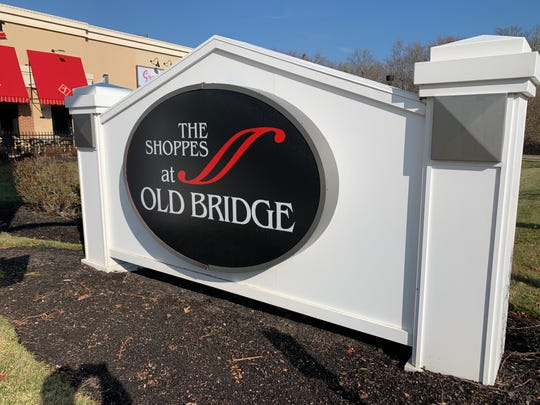 New restaurants are transforming the Shoppes at Old Bridge.