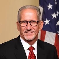 Republican Liberty Caucus of Brevard Chairman Bob White said the July 3 event in Melbourne is designed toallow voters to interact directly with candidates, and to provide candidates the opportunity to communicate their message and platform to the voters.