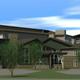Towner Crest, a senior living development, has opened in Oconomowoc.