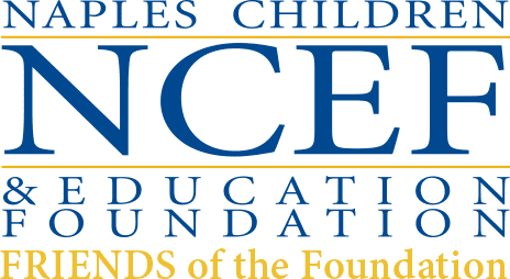 Naples Children and Education Foundation Logo