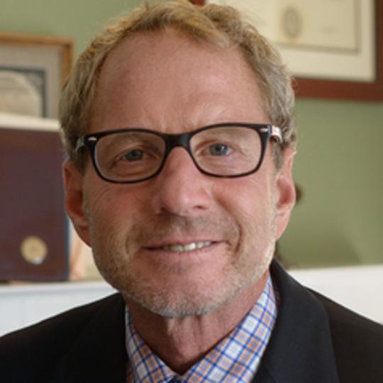 Scott A. Teitelbaum