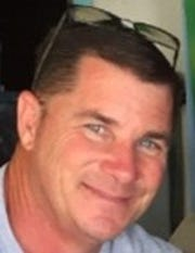 Ian Biggs, the pilot killed in a Lafayette plane crashed, was hailed as a hero for avoiding populated areas when his plane went down.