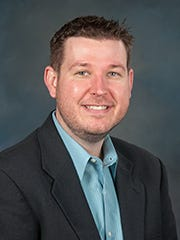 Michael Kofler, associate professor of psychology, Florida State University