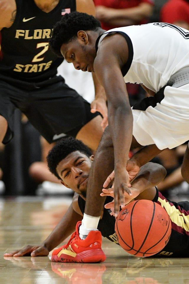 uk vs florida basketball 2020