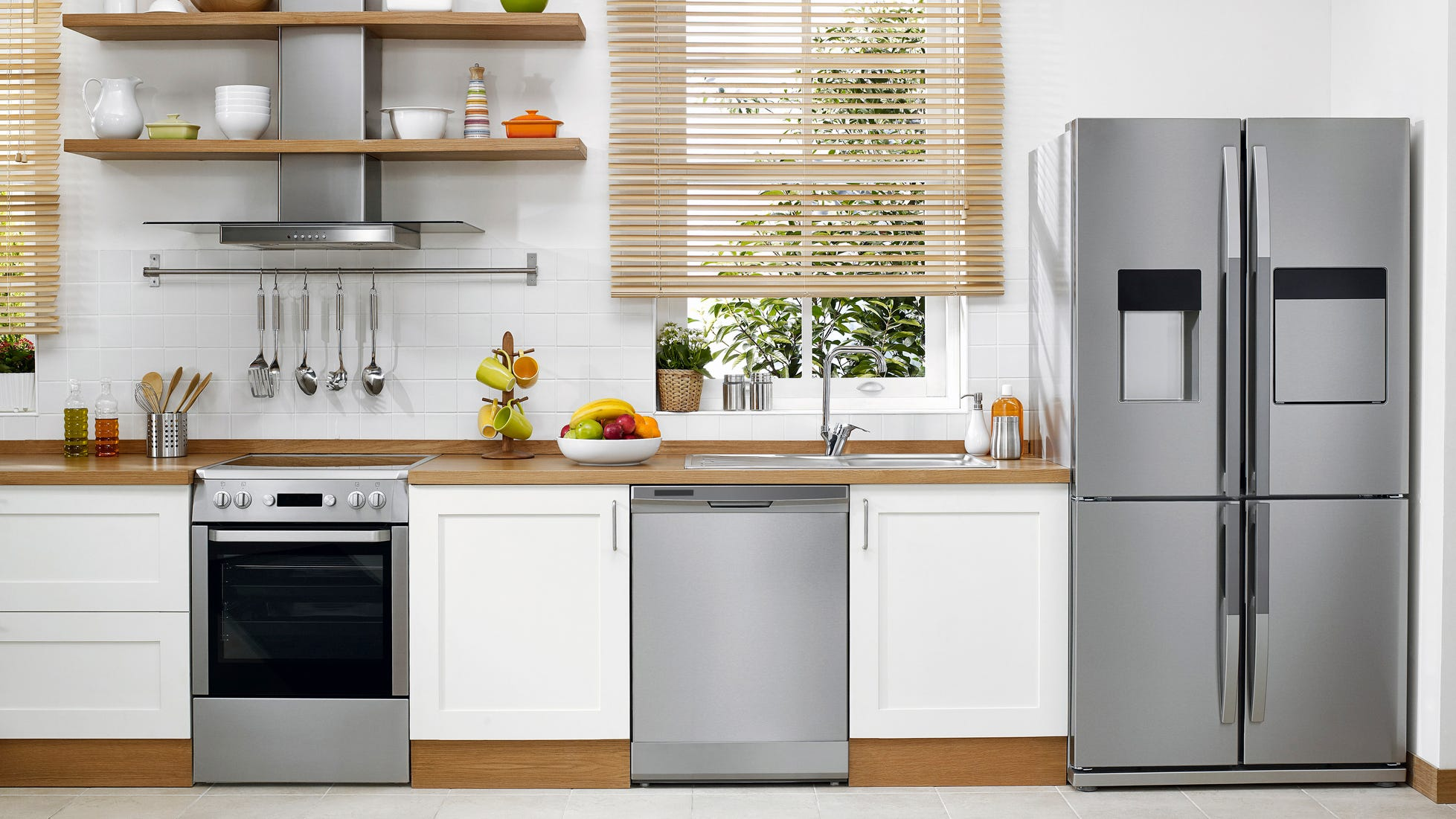 Buying A New Appliance 7 Things You Need To Know Ahead Of Time