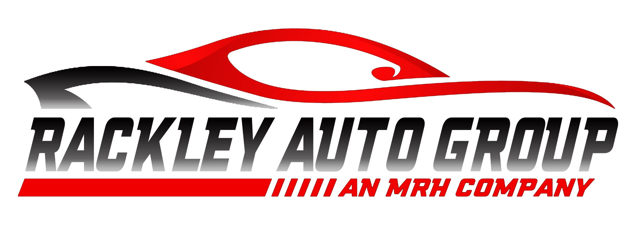 Rackley Auto Group Logo