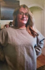 Amanda Somerholter has not been seen since Thanksgiving. Her last known whereabouts were her leaving her home in Brick.