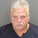 Lake Angelus Police Chief Michael Farley, 62, is shown in a booking photo following his Nov. 30, 2019, arrest for drunken driving.