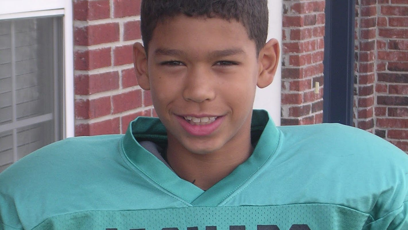 allen lazard - photo #22