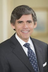 Gov. John Carney in January announced his intention to tap corporate attorney and Wilmington native Paul A. Fioravanti Jr. as the next judge of the Delaware Court of Chancery.