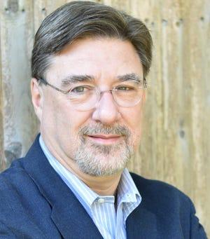 Tom Nichols