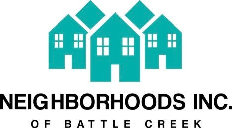 Neighborhoods Inc.