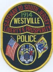 Westville police department