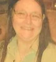Lorrie Sykes