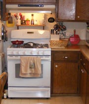 How would your home kitchen fare if a Milwaukee health inspector stopped by?